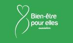 Association Bien Etre Pour Elles