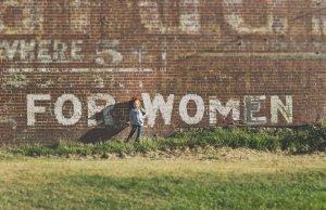 pour toutes les femmes