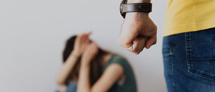 violence faites aux femmes à Grenoble